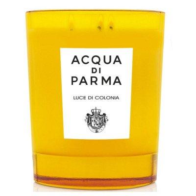 Acqua Di Parma Acqua di Parma Luce di Colonia Kaars 500g