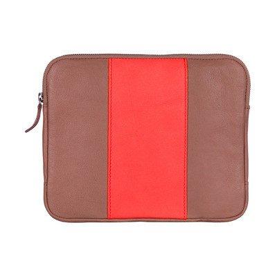 Cowboysbag Bag Oldham iPad hoes