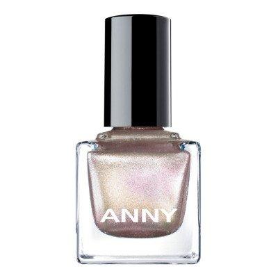 Anny ANNY Gold Rush New York Nightlife Collection Nagellak 15 ml
