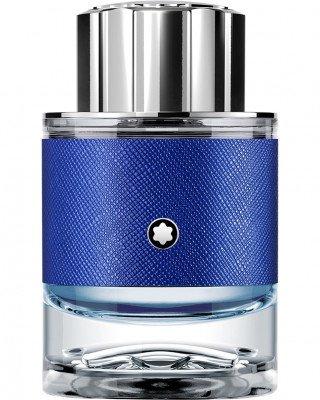 Montblanc Montblanc Eau De Parfum Montblanc - Eau De Parfum EAU DE PARFUM - 60 ML