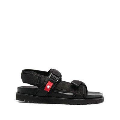 Dsquared2 Sandalos