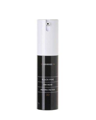 Korres Korres - Black Pine Anti Wrinkle & Firming Eye Cream - 15 ml