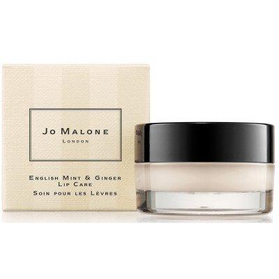 Jo Malone London Jo Malone London Lip Balm Wild Mint & Ginger Lippenbalsem 9 g