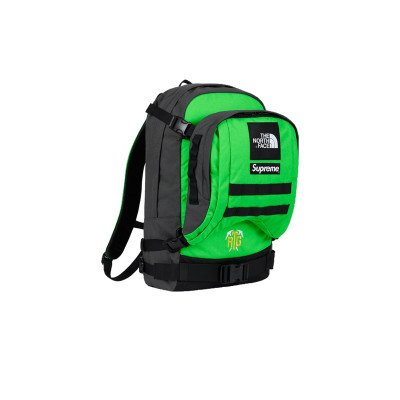 Supreme Supreme x The North Face RTG Backpack Bright Green (SS20)