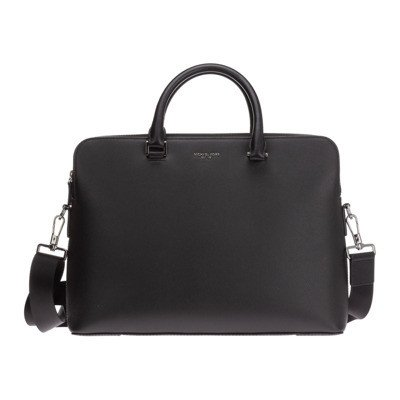 Michael Kors aktetas attaché koffer laptop pc