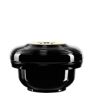 Guerlain Guerlain Orchidee Imperiale Black Guerlain - Orchidee Imperiale Black Crème Voor De Oog- En Lippenomtrek
