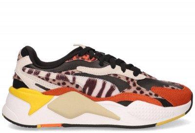 Puma Puma RS-X3 Wildcats 373953-02 Damessneakers