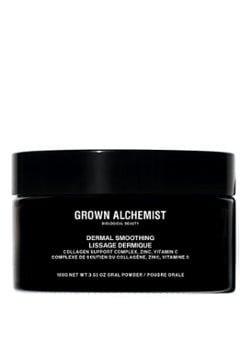 Grown Alchemist Grown Alchemist Dermal Smoothing / Een Gladde Huid - voedingssupplement