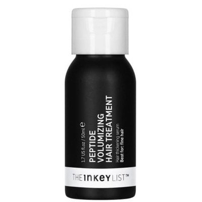 The Inkey List The Inkey List Peptide Volumizing Hair Treatment