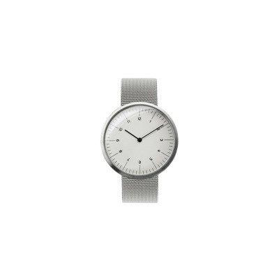 Auteur Classic Milanese Watch