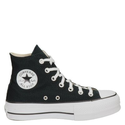 Converse Converse Chuck Taylor All Star High Top hoge sneakers