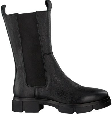 Tango Zwarte Tango Chelsea Boots Romy
