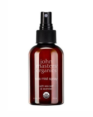 John Masters Organics John Masters Organics - Sea Mist Spray - 125 ml