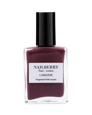 Nailberry Nailberry - L'Oxygéné Boho Chic - 15 ml