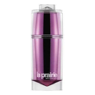 La Prairie La Prairie