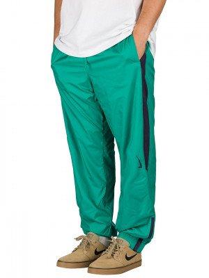 Nike Nike SB Shield Swoosh Skate Jogging Pants groen
