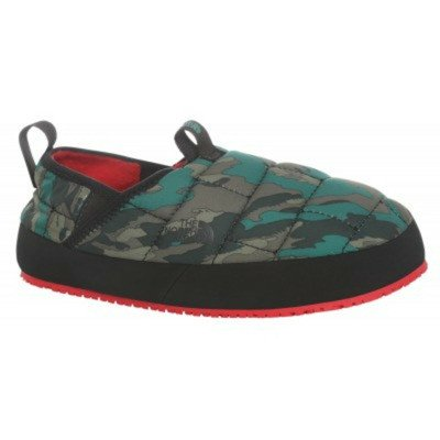 The North Face Pantuflas