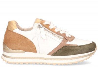 Gabor Gabor 66.525.53 Damessneakers