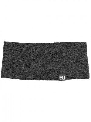 Ortovox Ortovox Wonderwool Headband zwart