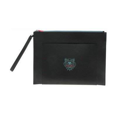 Kenzo Ekusson Large Pouch