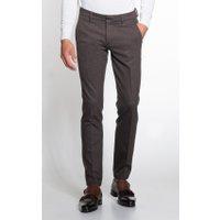 Drykorn Sight Mix & Match Heren Pantalon