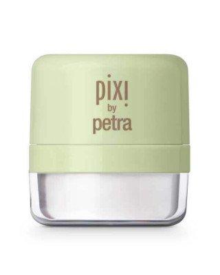 Pixi Pixi - Quick Fix Powder - 3 gr