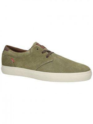 Globe Globe Winslow Sneakers groen