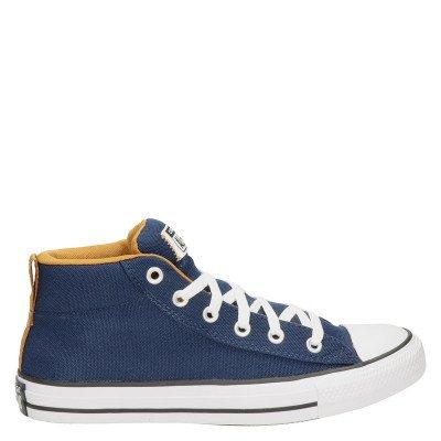 Converse Converse Street Mid hoge sneakers