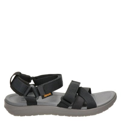 Teva Teva Sanborn Mia sandalen