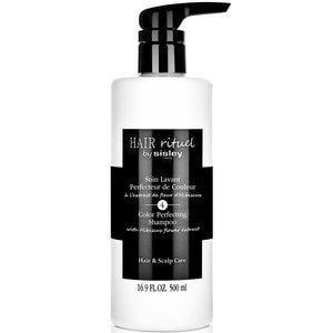Sisley Sisley Hair Sisley - Hair Revitalizing Volumizing Shampoo With Camellia Oil 500ml