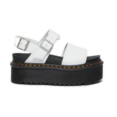 Dr. Martens Voss Quad Hydro Sandals