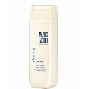 Marlies Möller Marlies Möller Lift Up Shampoo Marlies Möller - Lift Up Shampoo LIFT-UP SHAMPOO