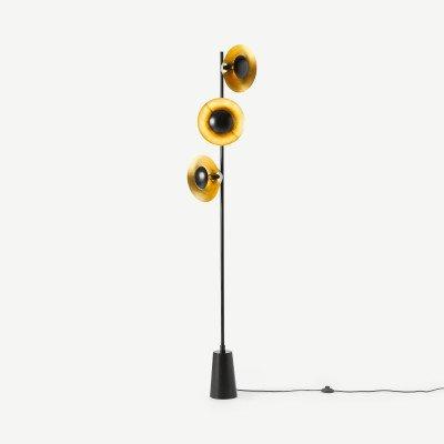 MADE.COM Arne staande lamp