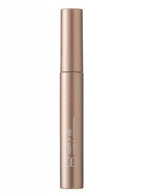 HEMA HEMA Length & Curl Mascara Ultrablack (zwart)