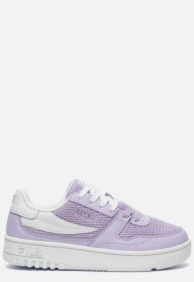 Fila Fila FXVentuno L Low sneakers lila