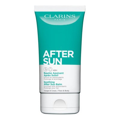 Clarins Clarins Soothing After Sun Balsem 150 ml