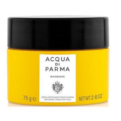 Acqua di Parma Grooming Cream Light Hold Baardstyling 75 ml