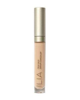 ILIA Beauty ILIA - True Skin Serum Concealer Yucca TSSC02 - 5 ml