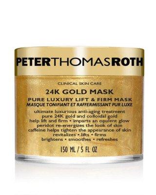 Peter Thomas Roth Peter Thomas Roth - 24K Gold Mask - 150 ml