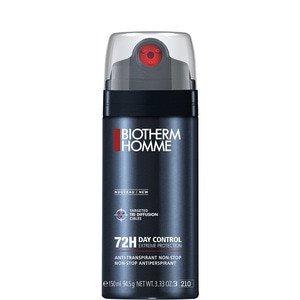 Biotherm Biotherm Day Control 72h Biotherm - Day Control 72h Deodorant Spray - 150 ML
