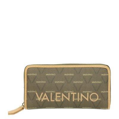 Valentino Valentino portemonnee