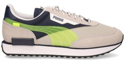 Puma Puma Future Rider Summer 374996-02 Herensneakers