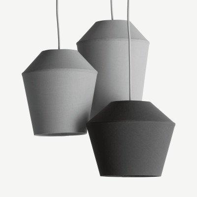 MADE.COM Tuli hanglamp