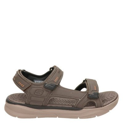 Skechers Skechers Relaxed Fit sandalen