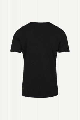 Zoso Zoso Shirt / Top Zwart Jane