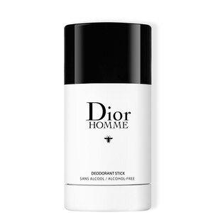 Dior Dior Deodorant Stick Dior - Deodorant Stick DEODORANT STICK