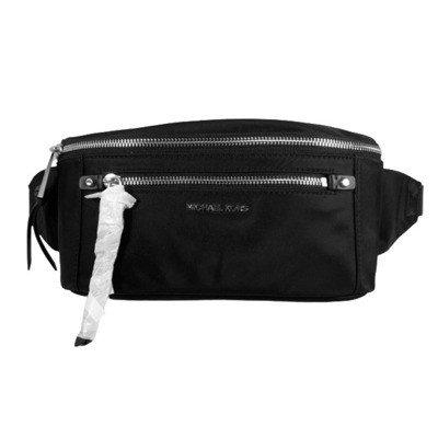 Michael Kors Mott Medium Waistpack