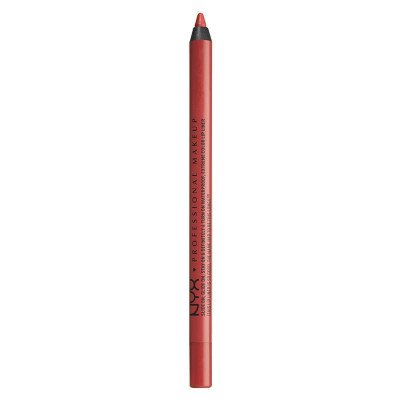 NYX Professional Makeup 19 - Alluring Slide On, Glide Stay On Contourpotlood 1.17 g