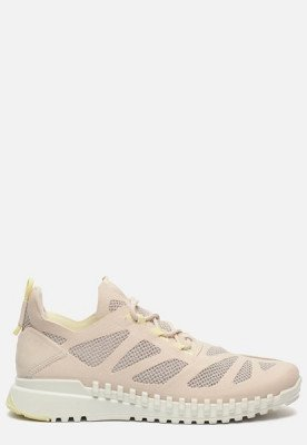 ECCO Ecco Zipflex sneakers beige