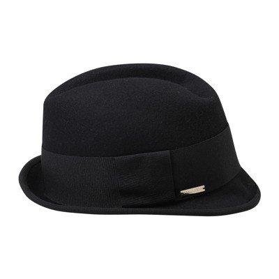 Dsquared2 Dsquared2 Hats